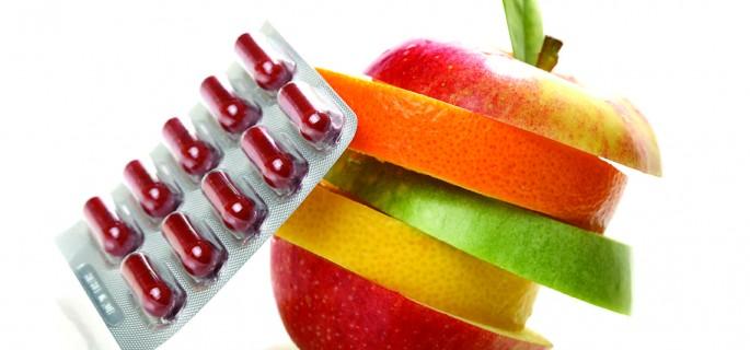 συμπληρώματα διατροφής aggouria.net n (2)