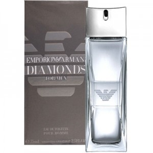 Άρωμα emporio-diamonds-homme