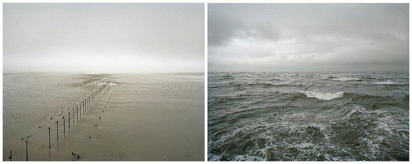 paliria-bretania-before-after