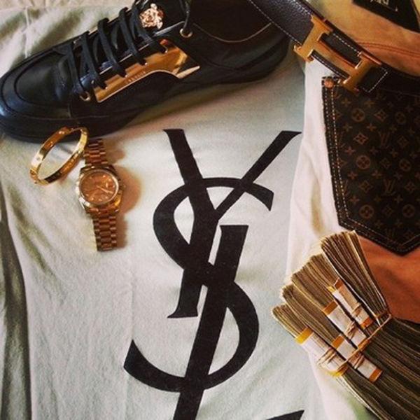 rich instagram (1)