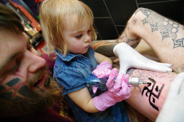 mikroteri tatto artist aggouria.net