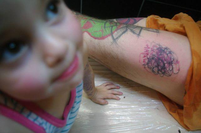 pio mikri tatto artist aggouria.net