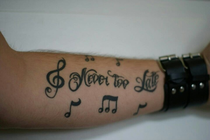 tattoo fraseis