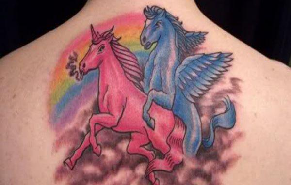 xeirotera-tatouaz-aggouria.net (3)