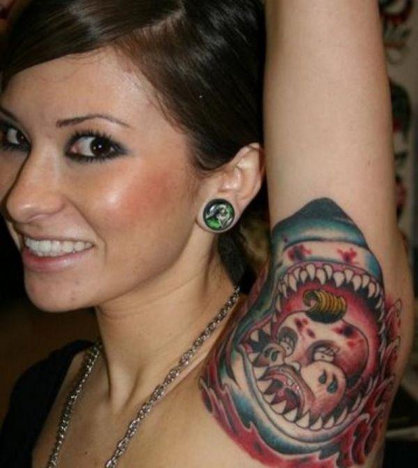 xeirotera-tattoos-aggouria.net (8)