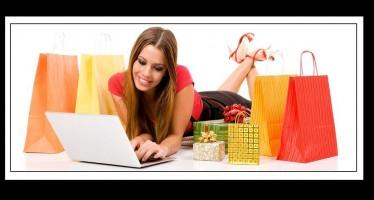 Ποιος είναι ο καλύτερος τρόπος να διαφημίσω το e-shop μου;