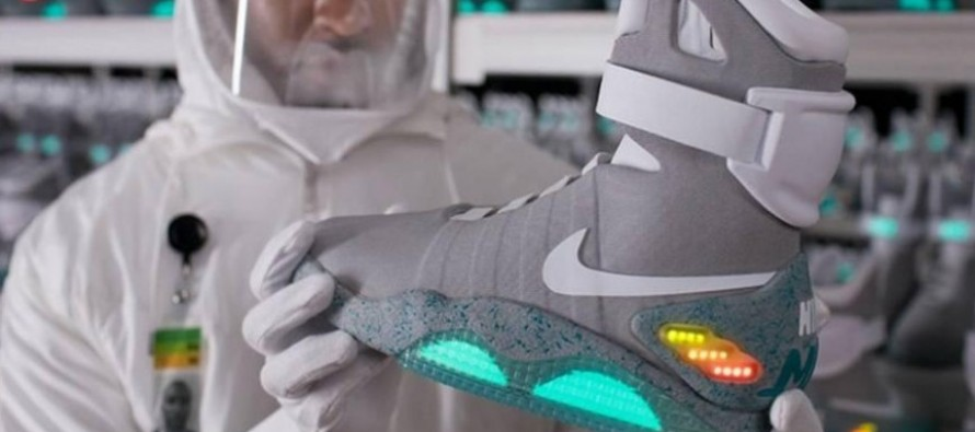Τα 10 πιο ακριβά Sneakers που φτιάχτηκαν ποτέ!