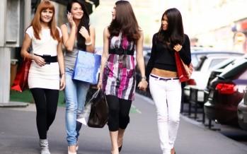 7 Πράγματα που αγοράζουν οι έφηβοι!