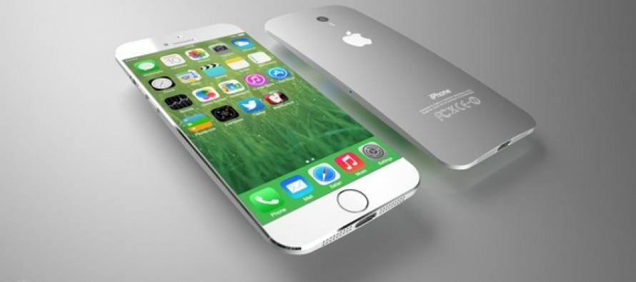Εσύ ποιο θα επιλέξεις; iPhone 6 vs Goophone i6