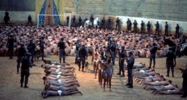Οι 7 πιο σκληρές φυλακές του κόσμου (εικόνες)