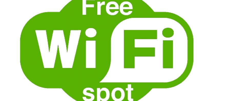 Πως να σπάσεις τον κωδικό του Wi-fi του γείτονα;