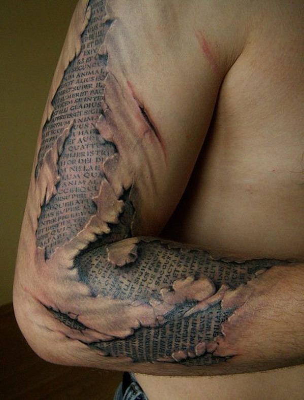 trisdiastato tatouaz