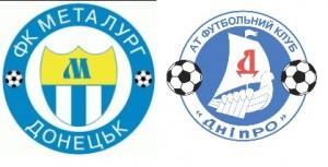 Dnipro - Olimpik Donetsk-prognostika-stixima