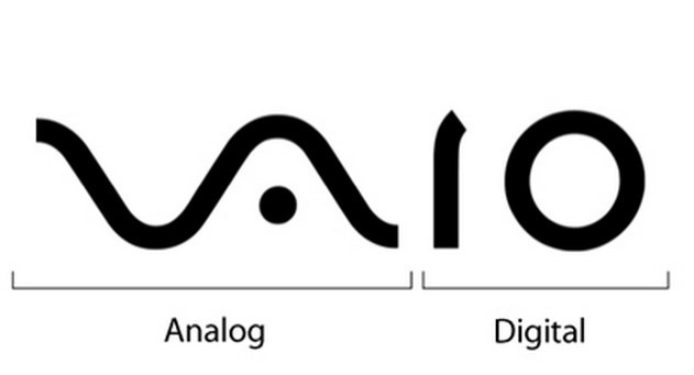 diasima logo