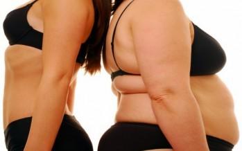 12 Diet tips για να χάσεις τα κιλά του καλοκαιριού!