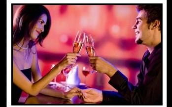 Friendzone: Τι να κάνεις για να μην σε βλέπει «Φιλικά»