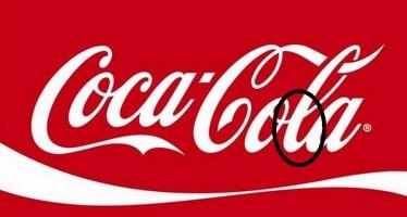 10 Διάσημα Logo με κρυφό νόημα!