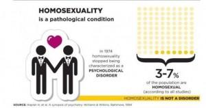 omofilofilia ereuna