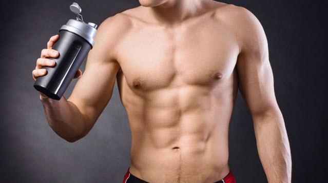 proteini meta apo proponisi