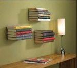 sindiasmos magikis bibliothikis