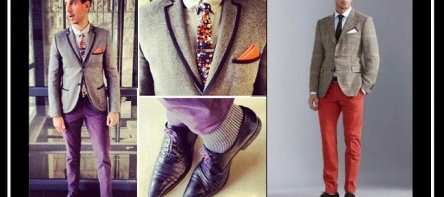 f8613548b1ea Πως να βρεις το σωστό μέγεθος σακάκι και παντελόνι!