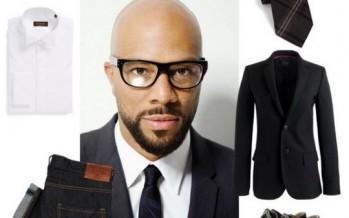 Style: Ανδρικό ντύσιμο για άντρες με ξυρισμένο κεφάλι!
