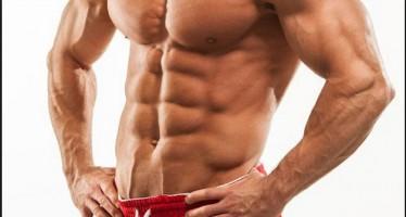 6 πράγματα που πρέπει να ξέρεις για τη κρεατίνη!