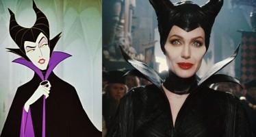 Κριτική για τη ταινία Maleficent – Να την δω ή όχι;
