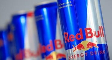 Έχεις αγοράσει ποτέ Red Bull; Δες πως θα πάρεις 10$
