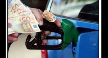 5 Λόγοι για να ΜΗΝ κάνεις το αυτοκίνητο σου με υγραέριο!