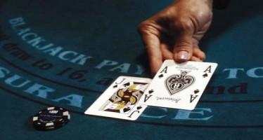 10 Tips για το Blackjack που δεν θέλει το casino να ξέρεις!