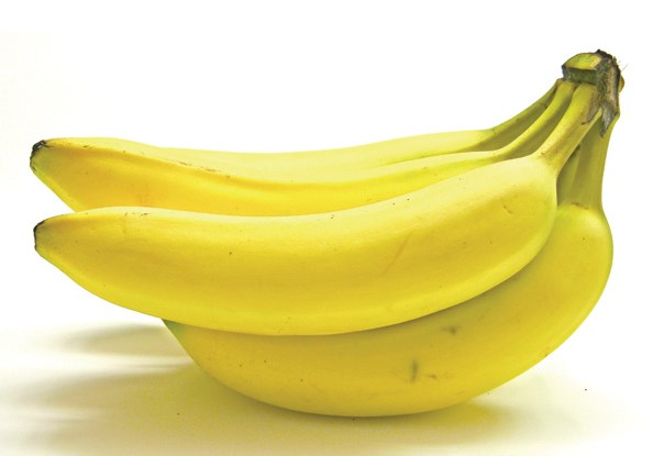 bananes diatrofi