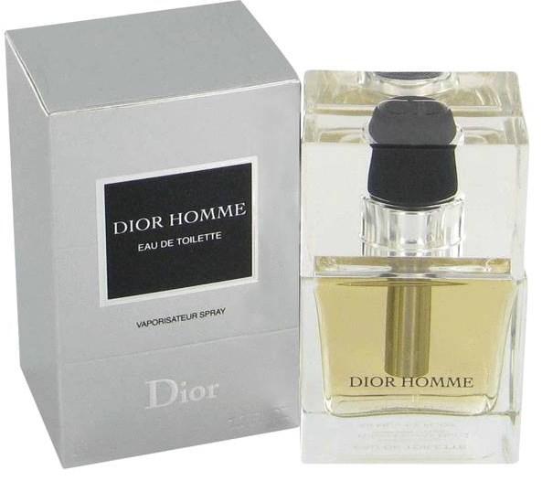 dior home