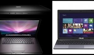 Τα 10 καλύτερα Laptop του 2014 – 2015 | Δες ποια είναι!