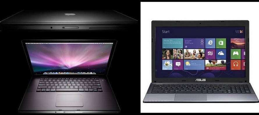 Τα 10 καλύτερα Laptop του 2014 – 2015   Δες ποια είναι!