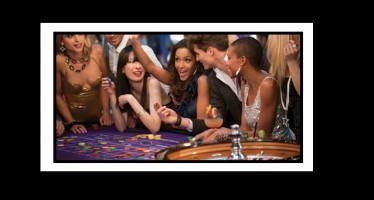 Τα 10 καλύτερα tips για να κερδίσεις στο καζίνο!