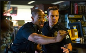 let's be cops-aggouria.net