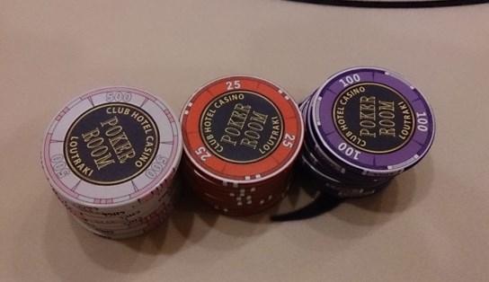 markes kazinou