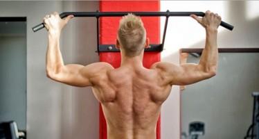 Πρόγραμμα ασκήσεων: 4 Tips για να είναι αποτελεσματικό!
