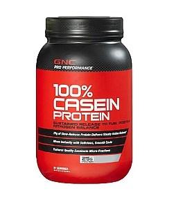 proteini kazeinis
