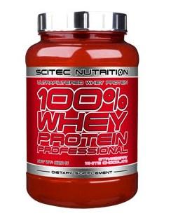 proteini whey