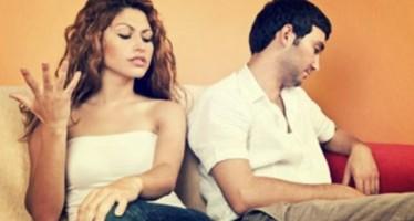 6 Μύθοι για το τι θέλουν οι γυναίκες!