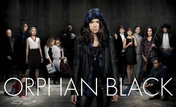 Orphan Black aggouria.net