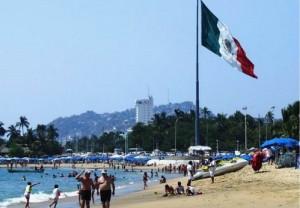 acapulco mexico aggouria.net