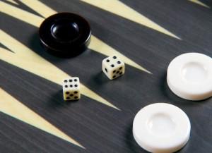 games-tavli