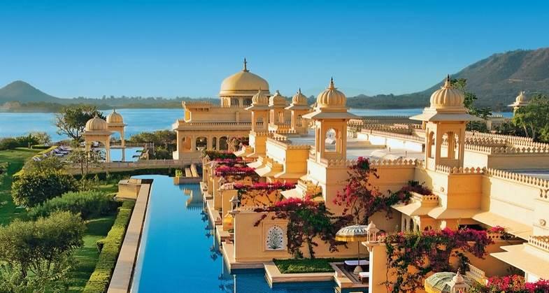 hotel india aggouria.net
