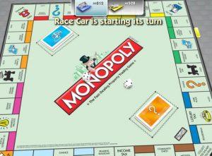 monopoli-epitrapezio-paixnidi