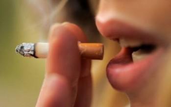 Πως να ανάψεις το τσιγάρο σου χωρίς αναπτήρα!