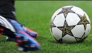 Προγνωστικά & Προβλέψεις ποδοσφαίρου για τη Δευτέρα 03-12-18