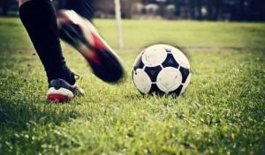 Προγνωστικά & Προβλέψεις ποδοσφαίρου Τρίτη 11-06-19